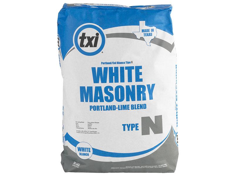 Portland Cement Color : Whiz q stone txi portland white type i