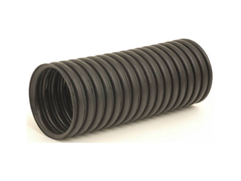 Whiz q stone drainage supplies
