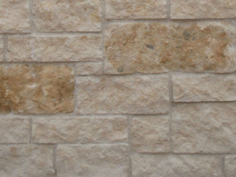 Whiz q stone austin cream thin veneer for Austin stone siding