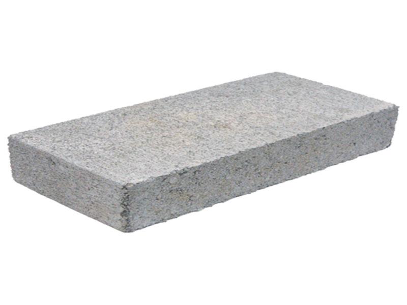 Cmu Cap Block : Whiz q stone cmu cap x grey