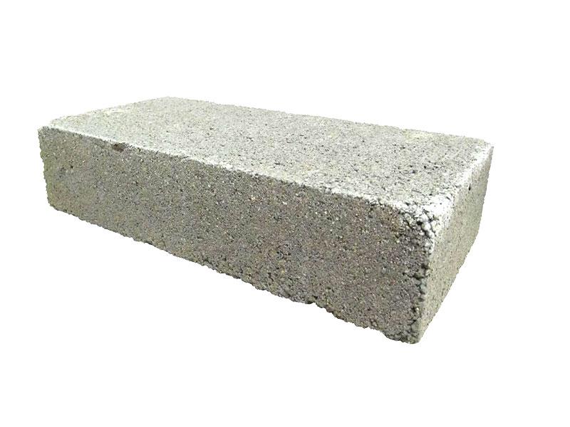 Whiz-Q Stone: Concrete Masonry Blocks (CMU)