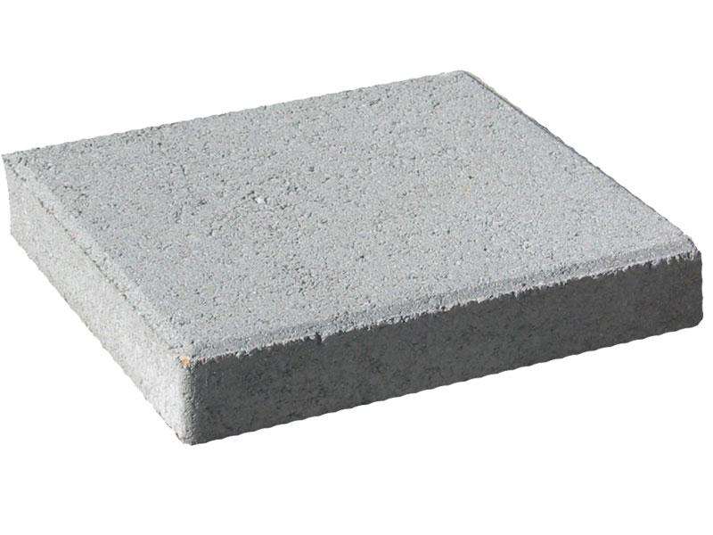 Whiz Q Stone
