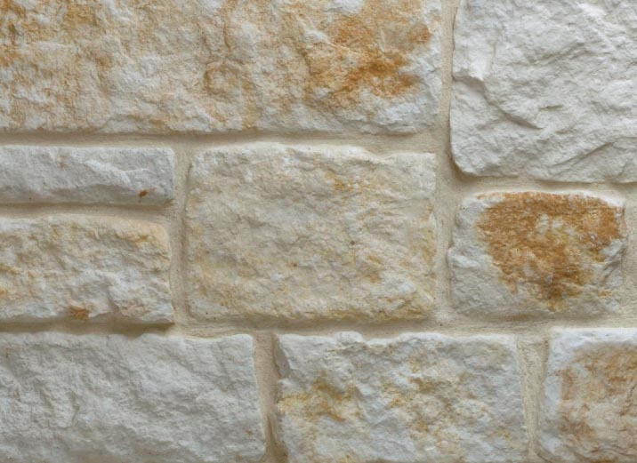 Pin Cultured Stone Veneer On Pinterest