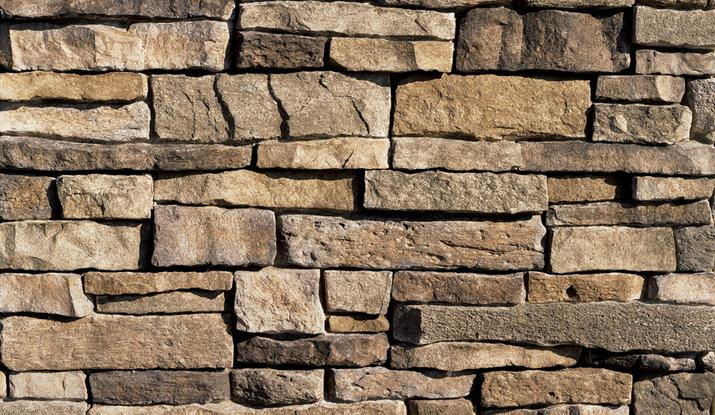 Whiz Q Stone Silverton Mountain Ledge Panels