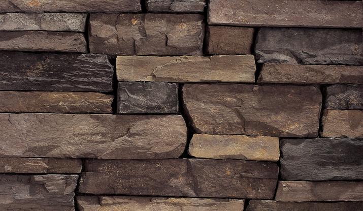 Whiz Q Stone Lantana Cliffstone