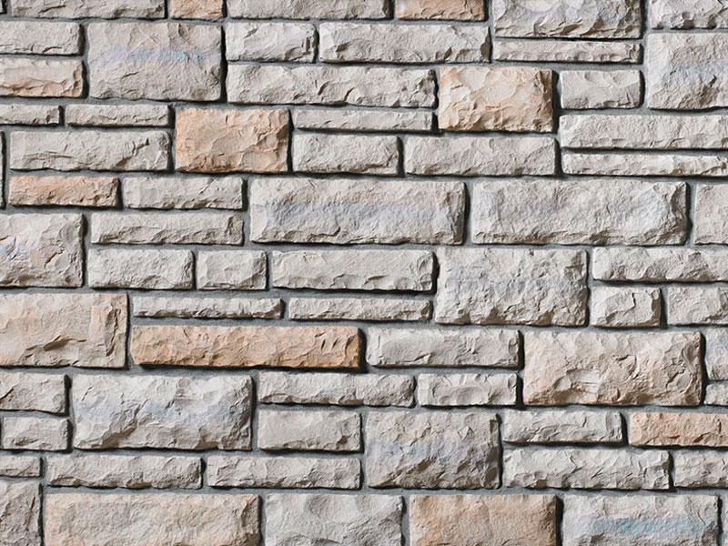 Limestone Cultured Stone